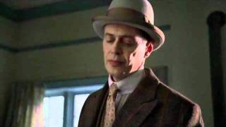 Rory and Declan McTigue - Boardwalk Empire S01EP07
