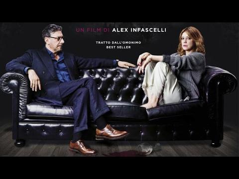 Piccoli Crimini Coniugali intervista a Alex Infascelli