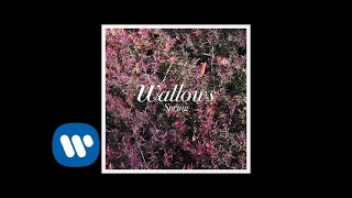 wallows let the sun in official audio