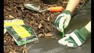 Easy Gardener WeedBlock