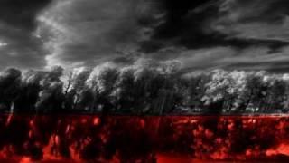 SangreSombra - Abschied