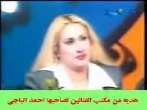 عبد الرحمن المرشدي يقلد سعدي الحلي روووووووووووعه