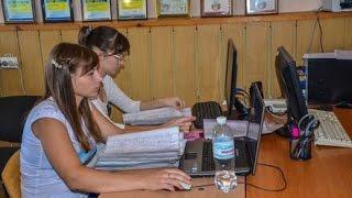 Вступительная кампания-2016: у кого больше шансов учиться за счет бюджета на Днепропетровщине