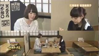 ゼネティックスTV 第6回 能登麻美子 動画 18