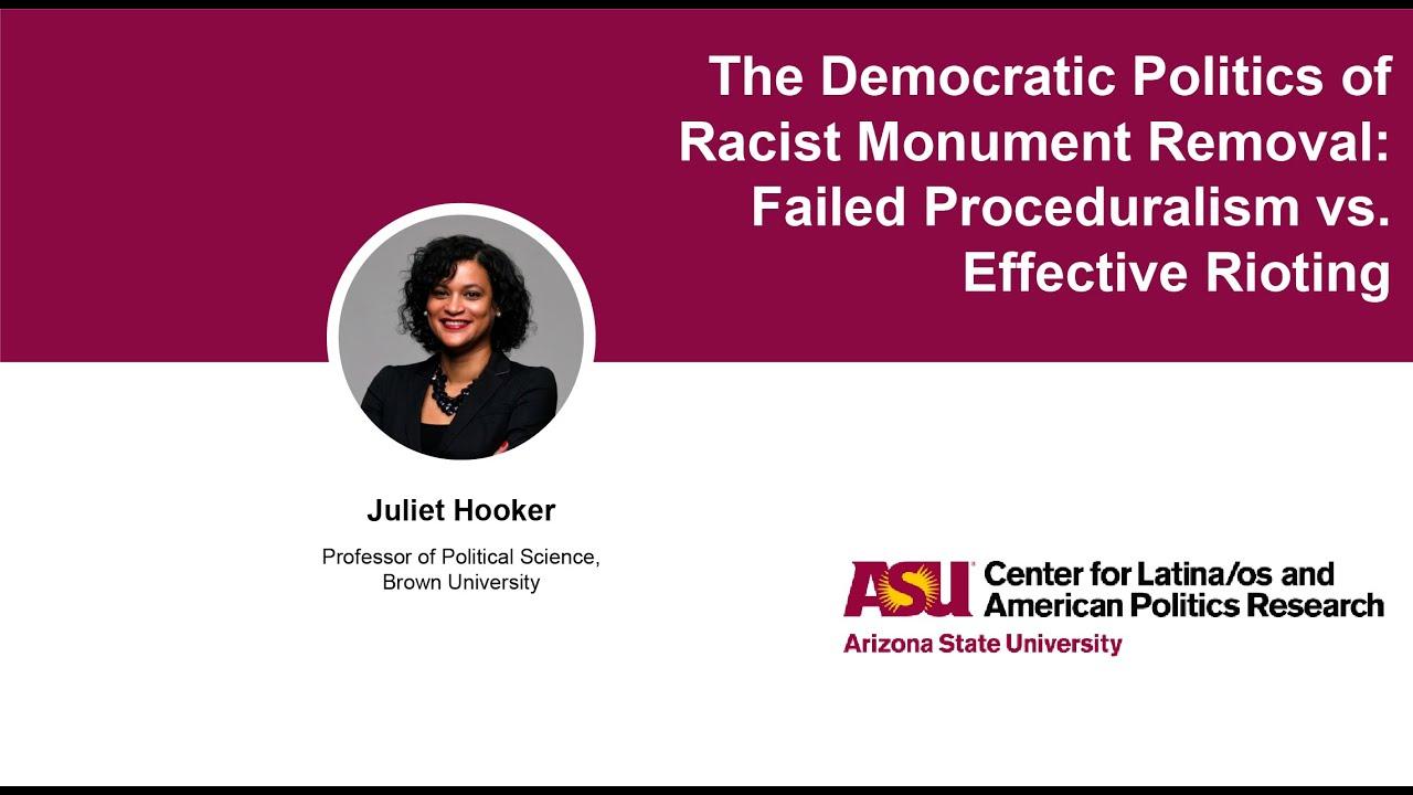 Biden administration revamps effort to feature Harriet Tubman on ...
