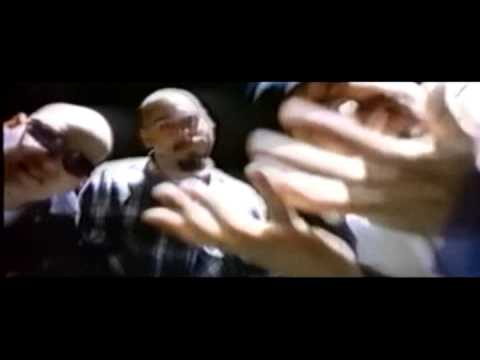 Psycho Realm - The Stone Garden (Official Music Video)
