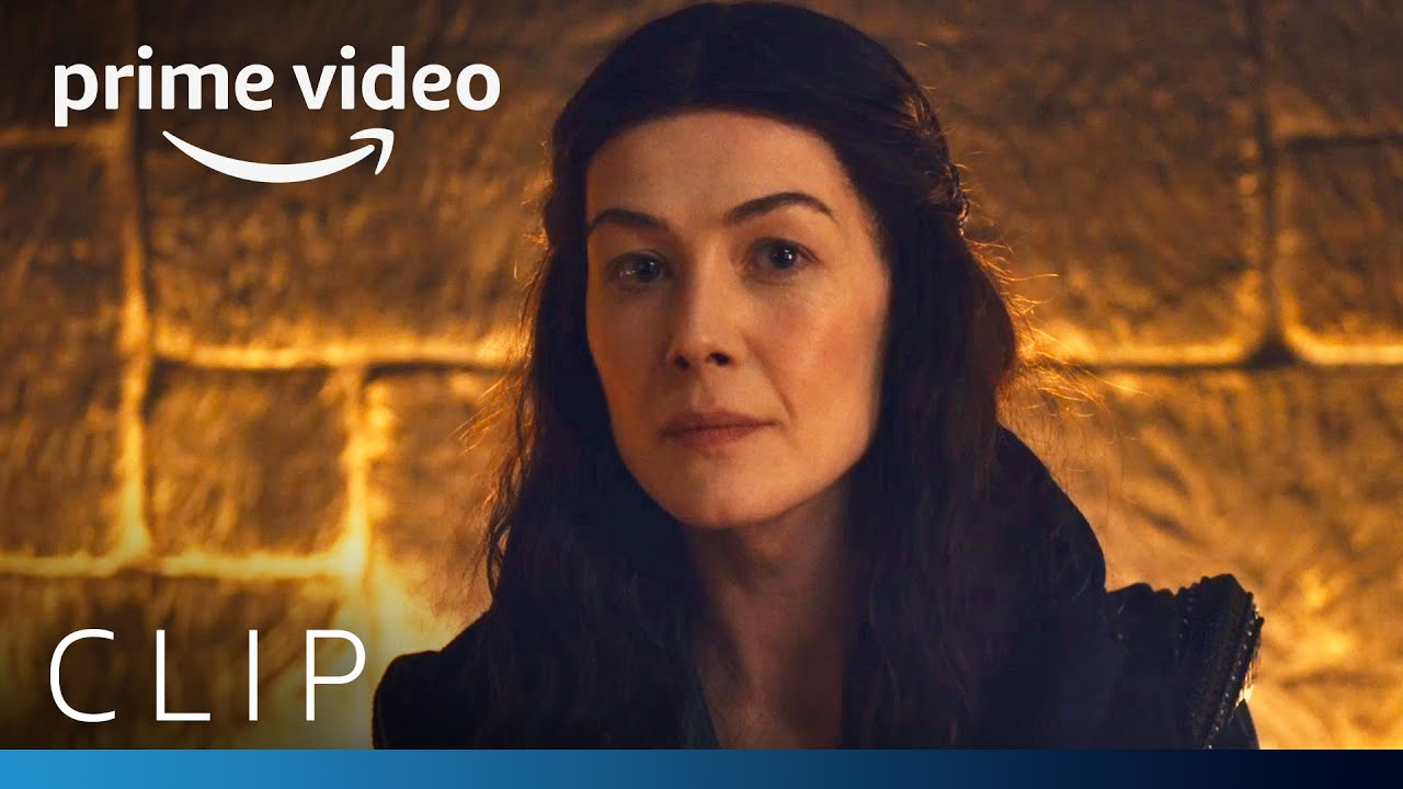 Download The Wheel Of Time – Winespring Inn Clip | Prime Video