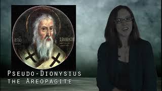 APOPHATIC THEOLOGY SUSANNAH TICCIATI