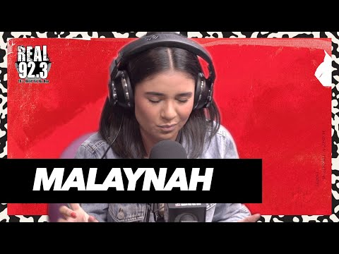 Bootleg Kev & DJ Hed - Malaynah Freestyles Over City Girls' Act Up