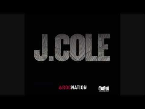 j. cole - love me not