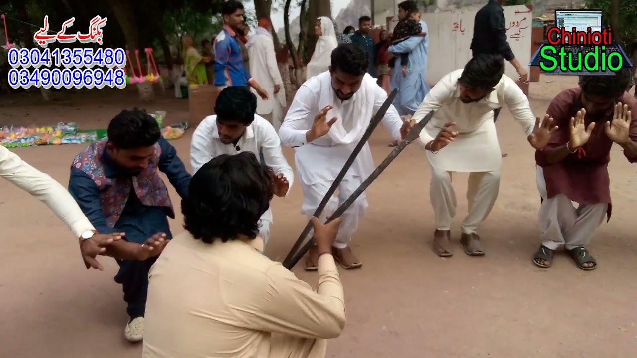 Punjabi Ghoomer  Dharees Ghoomer dance   Dhol Dharees Jhumar   Punjabi Dharees Jhumar