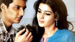 Mudhal Murai   Neethaane En Ponvasantham Song 2012   First on net
