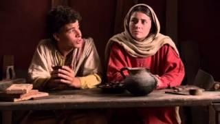 Марія, мати Ісуса