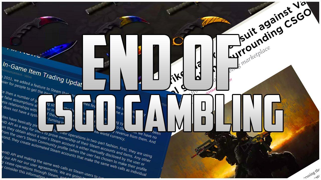 Gambling va slots jungle no deposit bonus code