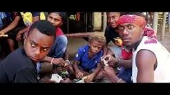Sawa Muli PNG  MUSIC 2019