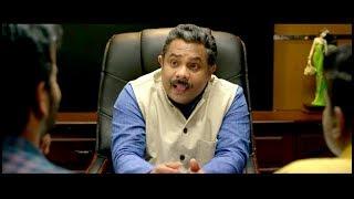 അല്ല സത്യം പറഞ്ഞാൽ ഇങ്ങക്കെന്താ പണി..!! | malayalam comedy | latest comedy scenes | super hit comedy
