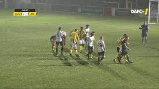 Highlights: Dover Athletic 2-1 AFC Fylde