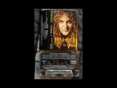 Jeff Fenholt Hymns I