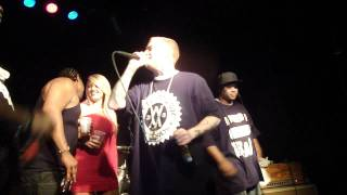 "LIL WYTE "" GOOD OLE BOY"