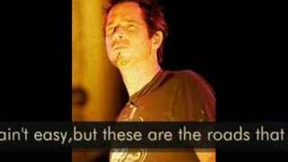 Watch Chris Cornell Roads We Choose video