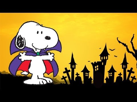 Halloween snoopy halloween candies japanese sweets - Snoopy halloween images ...