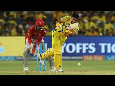 Cricbuzz Live Csk Vs Kxip Post Match Show Youtube
