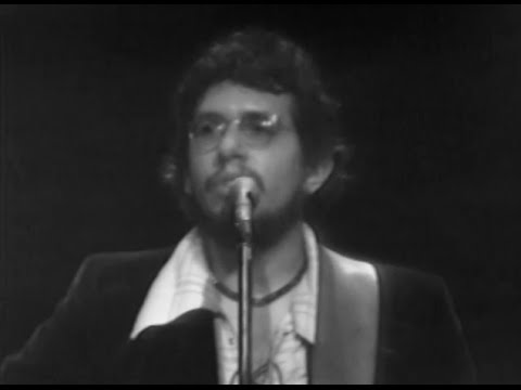 I Got a Gal (for Every Day of the Week) video by David Bromberg