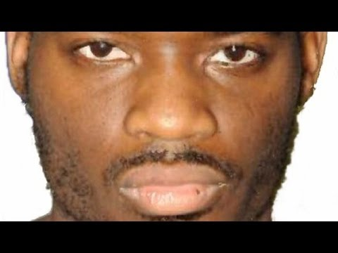 Inside the mind of Lee Rigby's killer Michael Adebolajo