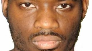 Inside the mind of Lee Rigby39s killer Michael Adebolajo