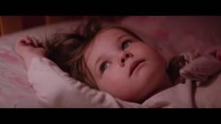 RSA Crashed Lives – Bedtime Story