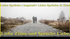 Romantische Englische Lieder Romantische Opern Youtube