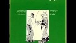 Albion Morris Men - Upton-upon-Severn Stickdance