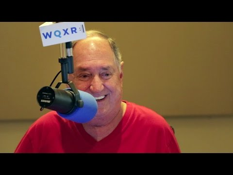 Neil Sedaka On Coming Back to His Classical Roots
