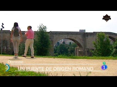 Los secretos de Ourense | Rincones de España | España Directo