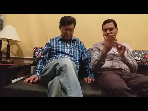PRP platlet rich plasma therapy for erectile dysfunction.Dr Muhammad Haris Burki and Dr Salman Shah