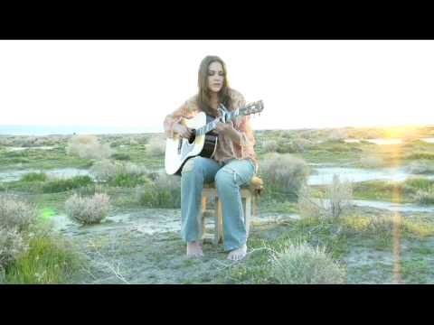 Sierra Noble – Possibility #CountryMusic #CountryVideos #CountryLyrics https://www.countrymusicvideosonline.com/sierra-noble-possibility/ | country music videos and song lyrics  https://www.countrymusicvideosonline.com