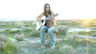 Country Music Videos Sierra Noble – Possibility