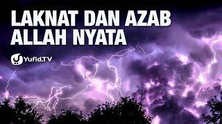 Kisah Nabi Luth (Laknat dan Azab Allah Nyata) - Ustadz Amir As-Soronji - 5 Menit Yang Menginspirasi