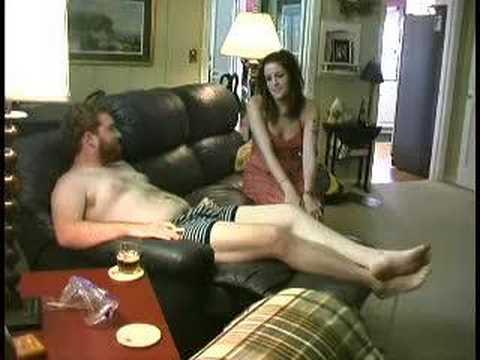 เตือนภัย...สาวชอบทำเสน่ห์-สะเดาะเคราะห์ from YouTube · Duration:  1 minutes 35 seconds
