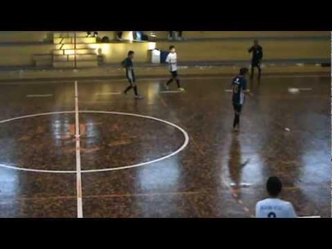 Intercolonial de Futsal Curitiba 2012_14.07.2012_3M2U00463.MPG