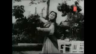 CHALI CHALI RE PATANG MERI CHALI RE- LATA -RAFI(BHABHI 1957)CHITRAGUPT-RAJINDER KRISHAN