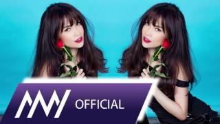si thanh - mua yeu cu official audio music