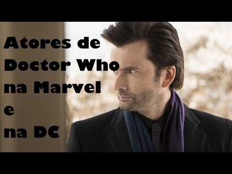 atores-de-doctor-who-na-marvel-e-na-dc