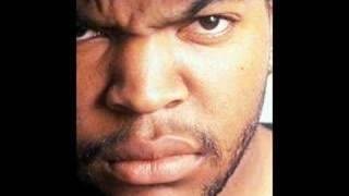 Ice Cube - Gangsta Nation (Chipmunk Version)