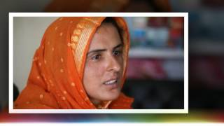 Pakistan Village Council Orders 'revenge Rape' Of Girl
