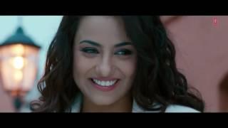 Uska Hi Banana  1920 Evil Returns Full Video Song HD  Arijit Singh, Aftab Shivdasani, Tia Bajpai