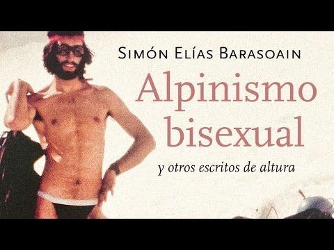alpinismo-bisexual-y-otros-escritos-de-altura-simon-elias-barasoain-littérature-montagne-culture