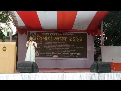 Keo kotha Rakheni (Parody Version)