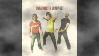 SWEATMASTER- GET IT GET IT