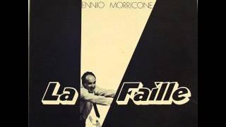 Ennio Morricone - Radio e Tv